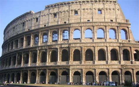 ancient architecture ancient history wallpaper 9232228 fanpop