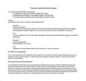 prospectus template prospectus template research paper