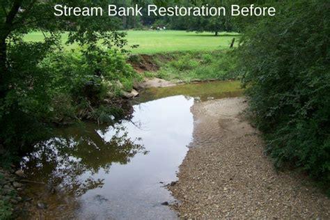 Www Aquascape by Restoration Services Aquascape Enviromental