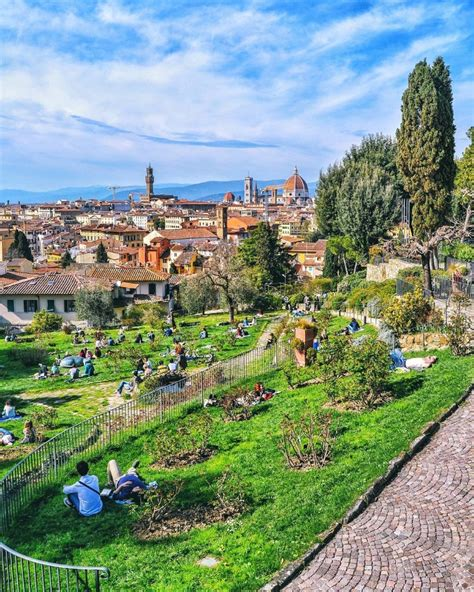 il giardino delle firenze il giardino delle di firenze visit tuscany
