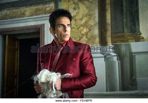 film comedy ben stiller zoolander 2 justin stock photos zoolander 2 justin stock