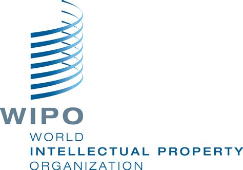 Wipo Search Image Gallery Wipo Search