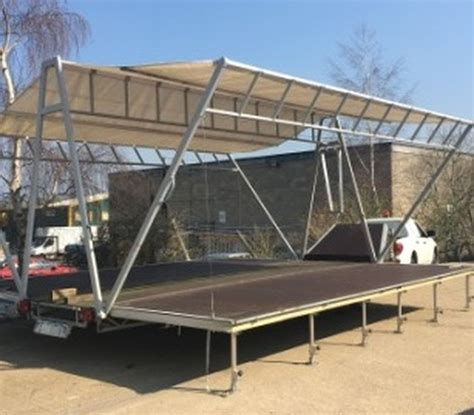 trailer lights for sale profitable business for sale event lighting and stage