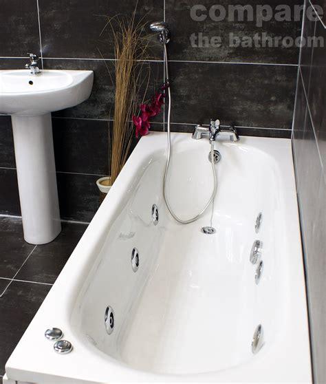 Spa Bathroom Suites by Neva Luxury Whirlpool Spa Bathroom Suite Inc Tap