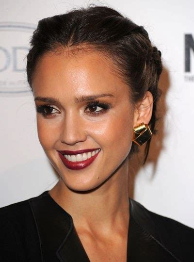 7 Styles To Try This Weekend by A Totally Different Braid Hairstyle To Try This Weekend