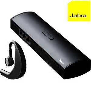 Headset Bluetooth Samsung Galaxy Tab digitalsonline samsung galaxy tab 2 10 1 p5100 jabra bt5020 bluetooth headset with bluetooth
