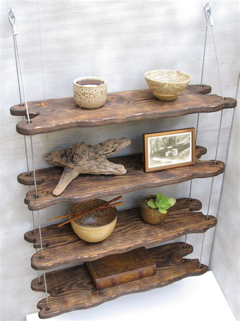 display shelving driftwood shelves display shelving shelving system shelves