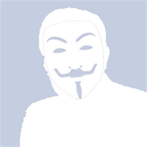 kumpulan gambar profil fb