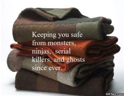 Meme Blanket - blanket meme quotes