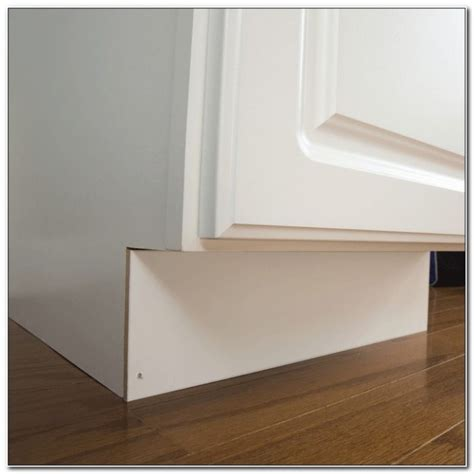 Kitchen Cabinet Kick Plate Kitchen Cabinet Kick Plate Home Depot Cabinet Home Design Ideas Nx9xbb4xjz