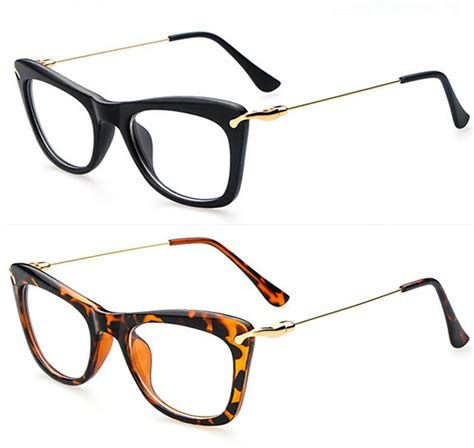get cheap vogue eyeglass frames aliexpress