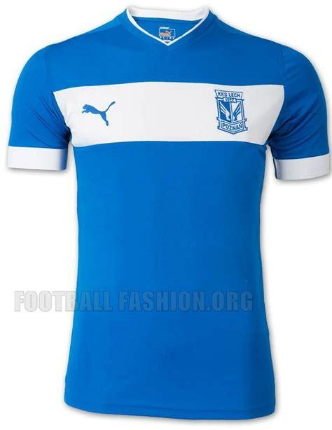 design jersey puma jersey design shri venkateshwara solicitors