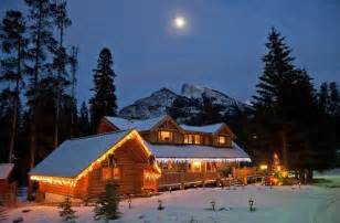 banff log cabin b b reviews price comparison photos