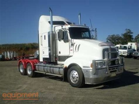 used kenworth truck parts for sale kenworth for sale used trucks part 25