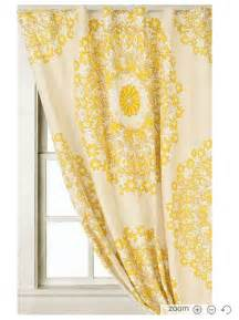 Blue And Yellow Kitchen Curtains Decorating Image Result For 2 Bp