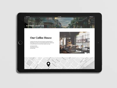 brew coffee house brew coffee house by claire moore dribbble
