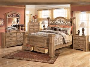 bedroom sets sale king bedroom sets sale