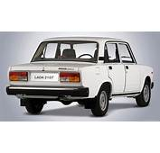 Images For &gt Lada 2107 1600