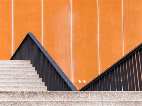 wallpaper abstrak kayu wallpaper jendela arsitektur abstrak bangunan langit