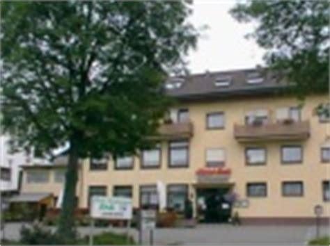scheune restaurant mundart branchenportal 24 anwalts und mediationskanzlei werst