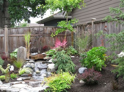 small backyard makeover small backyard makeover srp enterprises 28 images backyard landscaping ideas with