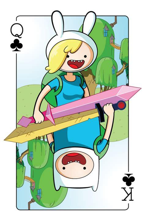 Finn Adventure Timefondos De Pantalla Hora De Aventura 40 adventure time a r t hora de