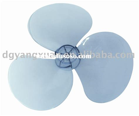 hton bay ceiling fan replacement blade arms replacement blades for ceiling fan wanted imagery
