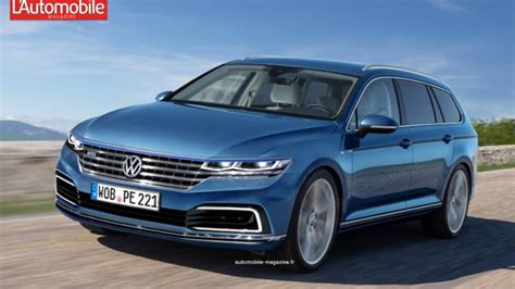 volkswagen passat 2018 new 2018 vw passat youtube