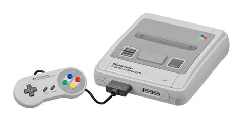 nitendo console ces cinq consoles nintendo qui ont marqu 233 l histoire du
