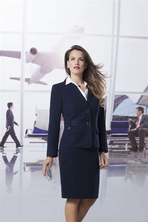 vanidades uniformes uniformes ejecutivos vanity trajes de oficina para mujeres