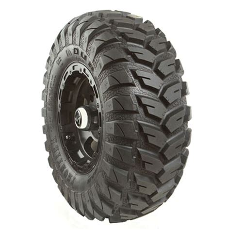 puncture resistance radial all weather sell duro frontier atv front rear tires 26x9x12 4 ply set of 2 26 9 12 utv polaris motorcycle