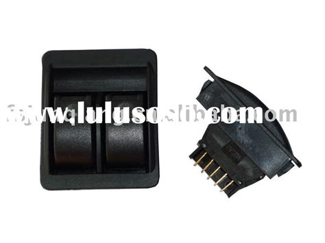 Switch Power Window Universal power door kit power door kit manufacturers in lulusoso page 1
