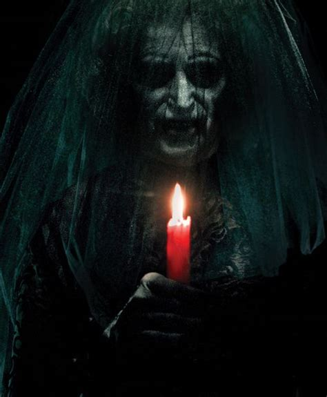 insidious movie scary scenes 122 best horror scenes images on pinterest horror