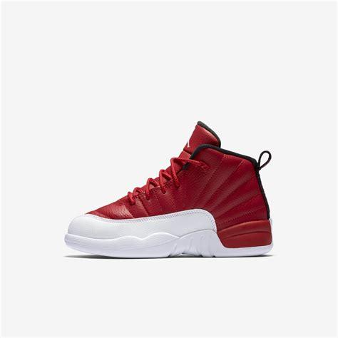 Shoe Websites by Shoe Websites For Jordans 28 Images Rubbershoes4u