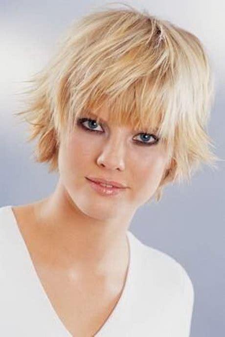 pfiffige haarschnitte