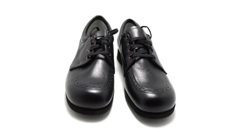 narrow comfort shoes clinic women s villager comfort shoes black size 7 narrow