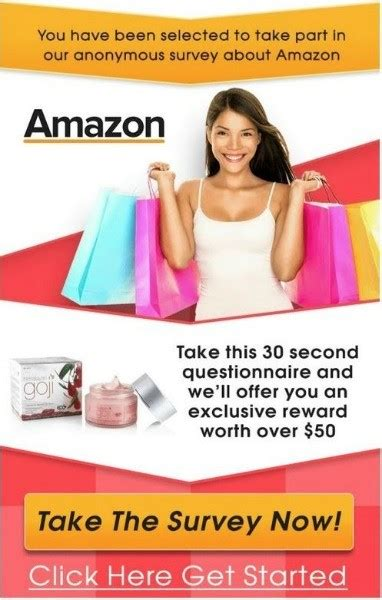Amazon Gift Card Email Spam - look out amazon gift card phishing scam spreading komando com