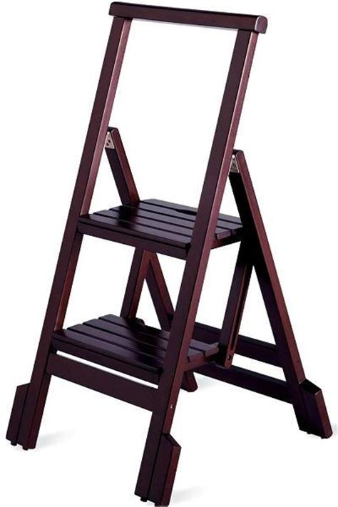 Closet Step Ladder by Engineering Product Recalls For January Home