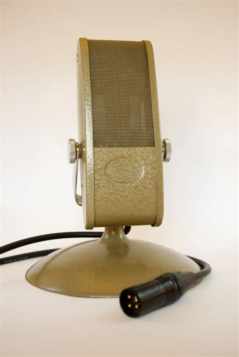 microphone fiend tattoo 1000 images about vintage microphones on pinterest my