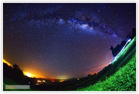 stargazing sites  malaysia travel blog expedia