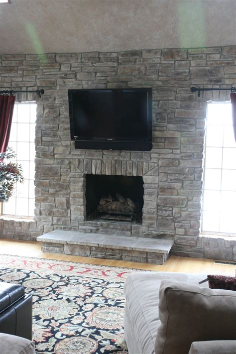 decorations home design wonderful stack stone wall decorations home design wonderful stack stone wall panels