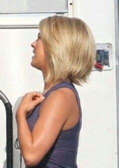 julianne hough hair 15 safe haven julianne hough safe haven hair styles pinterest