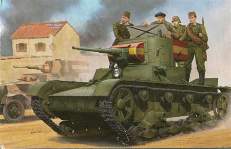 Swiss Army Infantery Lightbrown hobby 1 35 scale kit no 82496 soviet t 26 light