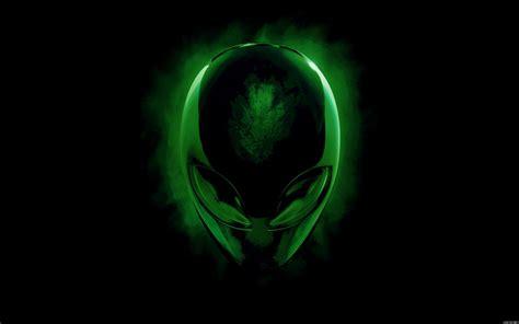 Pin alienware head logo on pinterest