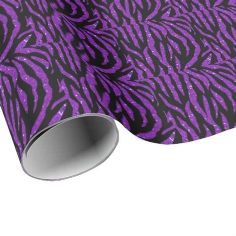 printable wrapping paper purple 106 best images about wrapping paper on pinterest purple