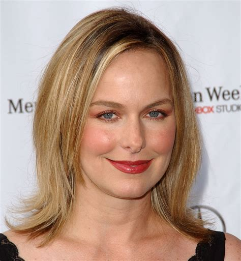 trudy cbell actress jamaica the office jan levinson related keywords the office jan