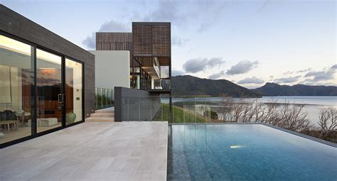 2 Story House Exclusive Private Residences On Hayman Island By Kerry