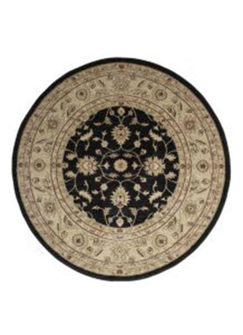 tappeti persiani rotondi 4 stili 3 tipologie e 4 ambienti per il tappeto persiano