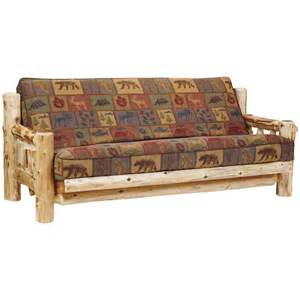 nc rustic furniture home decor