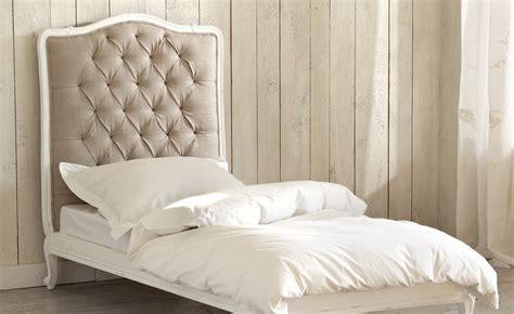 bettdecken aus daunen - Bettdecke Daunen